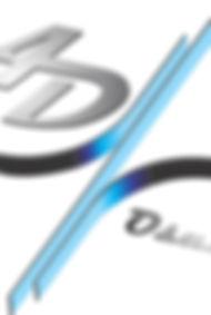 logo_madureira.jpg