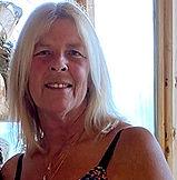 Donna Michaud Profile.jpg