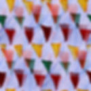 Multicolored Triangles
