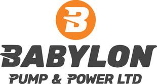 Babylong Pump & Power LTD