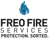 Freo Fire Services