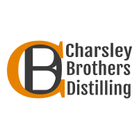 Charlsley Brothers Distillery