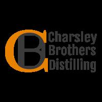 Charlsley Brothers Distillery