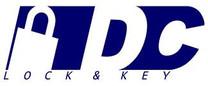 DC Lock & Key