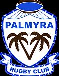 PALLY LOGO.png