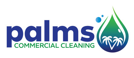 Palms Commercial Cleaning