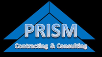 Prism Contracting & Consulting