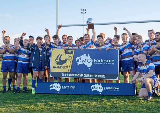 Palmyra Rugby, Premier Grade, Final-36.j