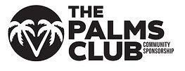 Palms Club copy.jpg