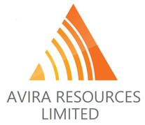 Avira Resources Limited