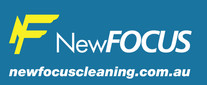 New Foucs Cleaning