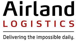 Airland Logistics.jpg