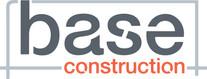 Base Construction