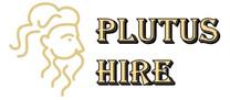 Plutus Hire