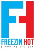 Freezing Hot