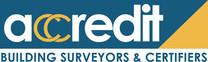 Accredit Building Surveyors & Certifiers