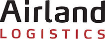 Airland Logistics copy.jpg