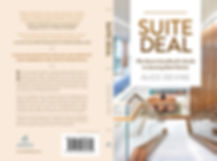 devine-suitedeal-55x85-CV-FL-page-001.jp