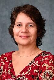 Mrs Oberman01.jpg