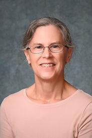 Mrs Hilbert03.jpg