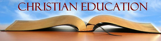 christiain-education.jpg