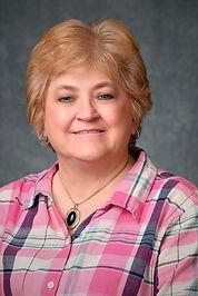 Mrs Ritter01.jpg