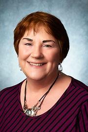 Mrs Hinkle003.jpg