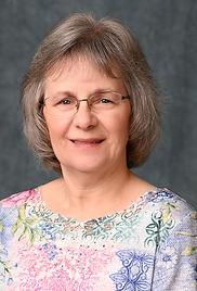 Mrs Edwards05.jpg
