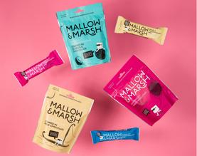 Mallow & Marsh