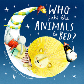 Who puts the Animals to Bed