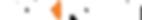 Rokform-logo-flat-white.png