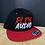 Thumbnail: Plex Audio Hat