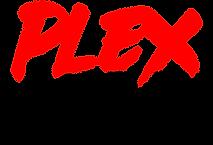 Web Plex Logo PNG_edited.png