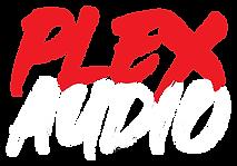 Plex Logo 2020 png.png