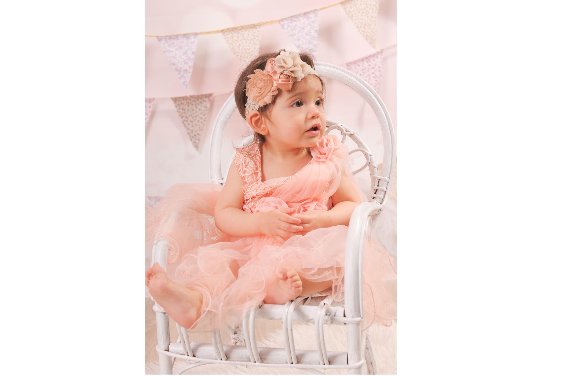 La Principessa Emma_Foglio 001