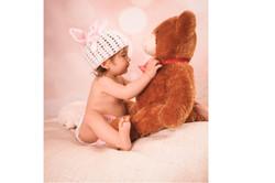 Emma e l'orso_Foglio 002