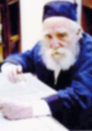 Reb-Moshe-Feinstein.jpg