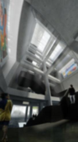027_CI_1301_5_stair (2).jpg