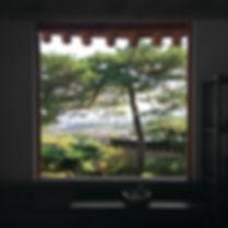 frameview.jpg