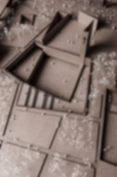 PANEL MODEL-7 RE_resize.jpg