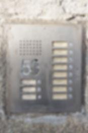 DSC05370.JPG