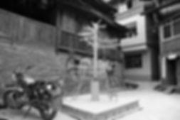 photo1.jpg