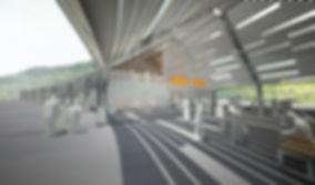 023_GYEONGJU_interior 03.jpg