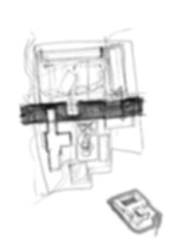 PF_110505_SKETCH-KIMUSA_0003.jpg