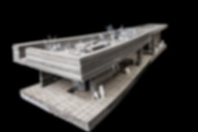 PANEL MODEL-5 RE_resize.jpg