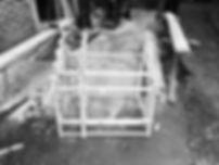 微信图片_20190602102040.jpg