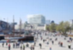 Promenade Summer 006 copy_rechouched_lig
