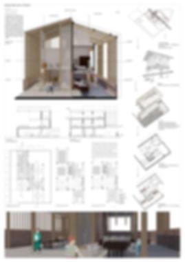 4_A1 _ZHOUZiqin Jean 1155134668.pdf.jpg