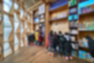 BOOK HOUSE- 20.jpg