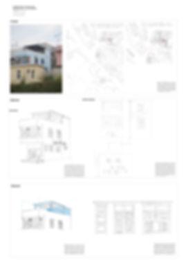 1_A1 _ZHOUZiqin Jean 1155134668.pdf.jpg